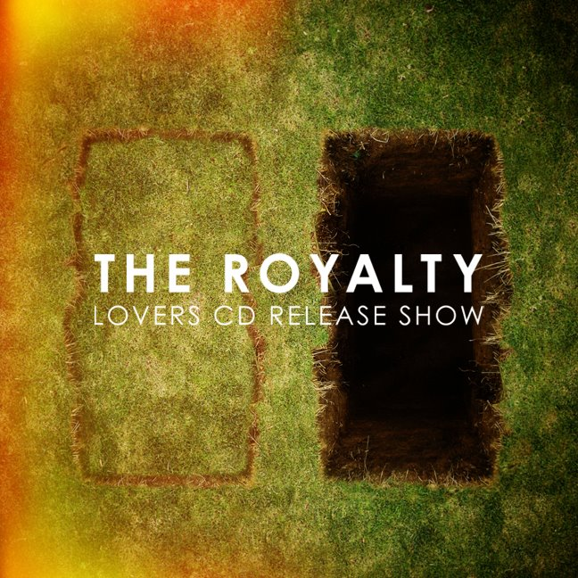 THE_ROYALTY_-_LOVERS_CD_Release_Show_4137
