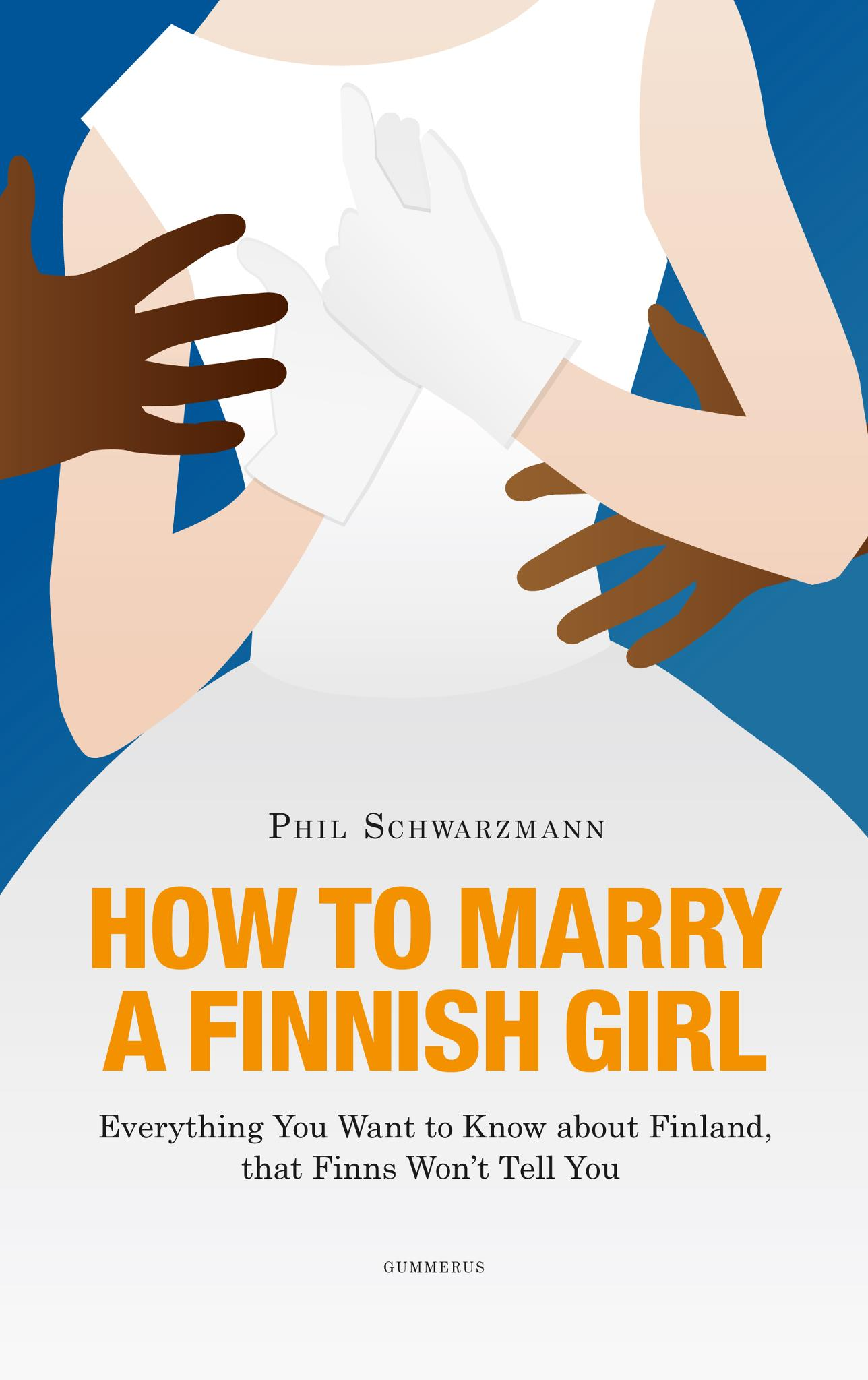 how-to-marry-a-finnish-girl