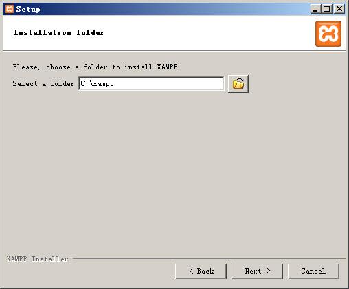 how to create database in xampp phpmyadmin pdf