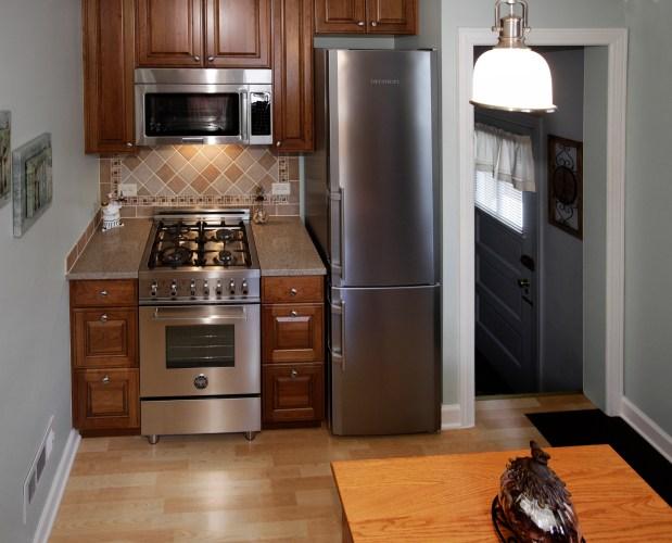 small kitchen elmwood park kitchen remodeling chicago