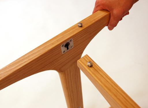 3styletable-desk
