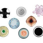 Aarre-wall-knobs-Iittala-04