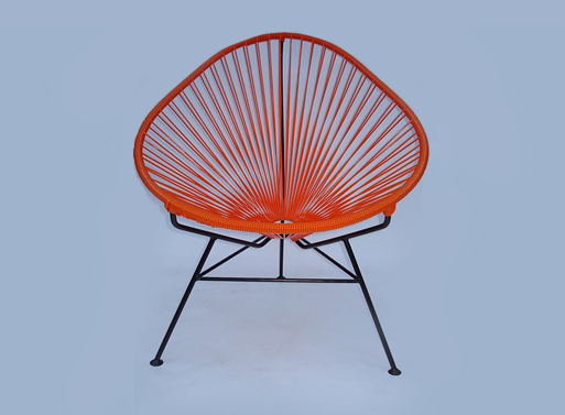 Insolito Acapulco Chair