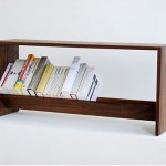 Book-Bench-Walnut