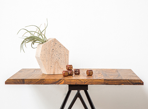 Boyce Studio Succulent Planters