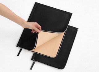 Building-Block-Macbook-Air-Sleeve