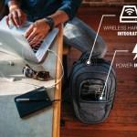 COALITION-Smart-Backpacks