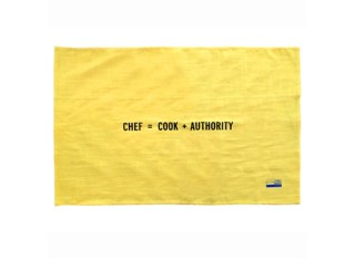 Chef-Tea-Towel-Damrauer