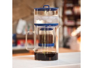 Cold-Bruer-Coffee-Brewer-2