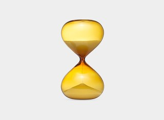 Colorplay_Hourglass_Amber_15-Minute_Glass_with_White_Sand