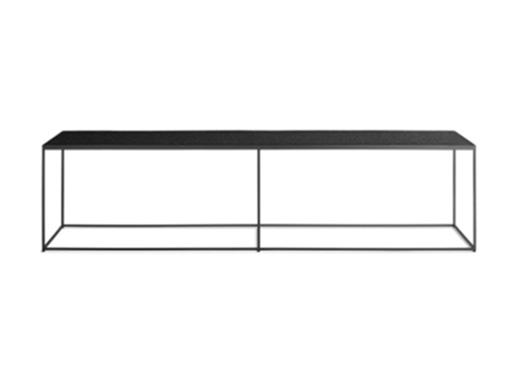 Blu Dot Construct Bench