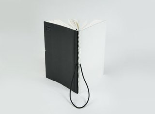 Duo-Notebook-black