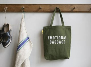 Emotional-Baggage-Tote-khaki