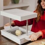 FormBox-kickstarter