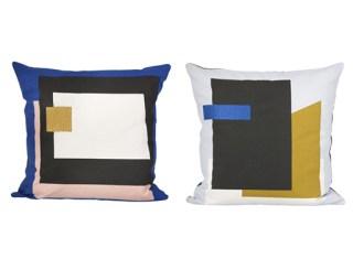 Fragment-Cushions-Ferm-Living-2