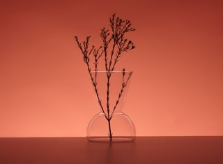 Gather-Vases-Good-Thing-2