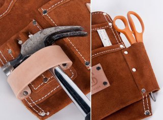 Hand-Eye-Supply-Pocket-Nail-and-Tool-Belt-Suede_2