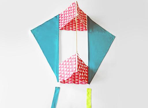 Haptic Lab Signature Kite Alula