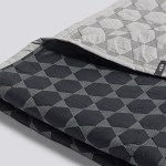 Hay_Polygon_Quilt_Black