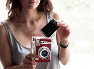 lomo-instant-automat-camera-2