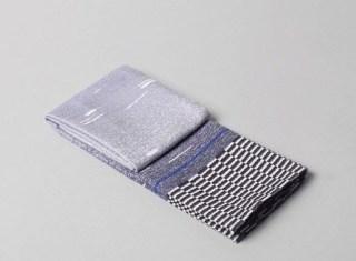 mae_engelgeer_mod_blue_tea_towel