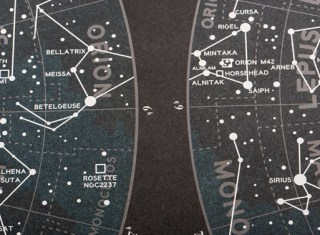 Map-of-the-Constellations-Best-Made-detail