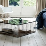 Mesh-Coffee-Table-Bowles-3
