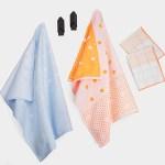 Mette_Hay_Orange_Kitchen_Gift_Set