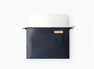 Minimalist-Zip-Folio-navy