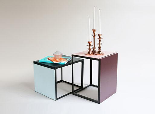 Slowood Studios Modernist Collection