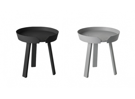 Muuto Around Table small
