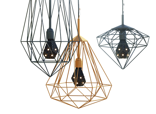 Nanoleaf Smart Ivy LED Light Bulb
