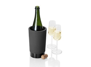 Naturally-Cooling-Ceramic-Wine-Cooler-Magisso-2