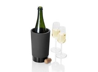 Naturally-Cooling-Ceramic-Wine-Cooler-Magisso-2