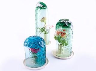 Op-Vase-Bilge-Nur-Saltik-2