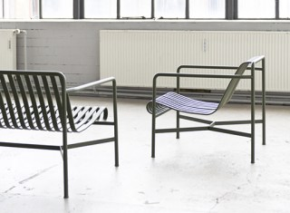 Palissade-Lounge-Chairs