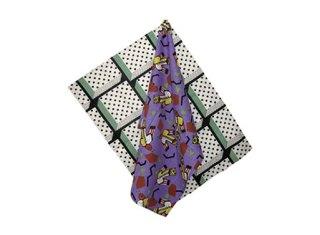 Pasquier-tea-towel-purple
