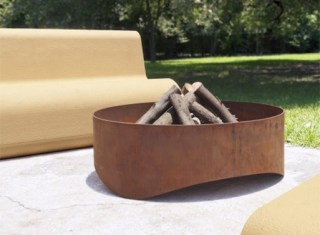Plodes-Wave-Outdoor-Fire-Pit-4