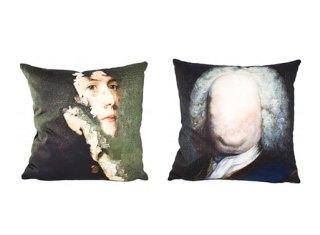 Portrait-Cushions-Chad-Wys-3
