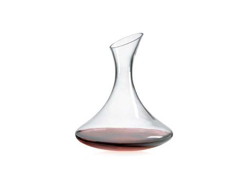 Ravenscroft Crystal Ultra Magnum Wine Decanter