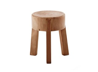 Roger-Stool-Sika-Design