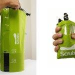 Scrubba-Bag-2