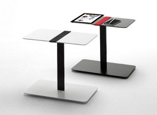 Serra-Portable-Side-Table-4