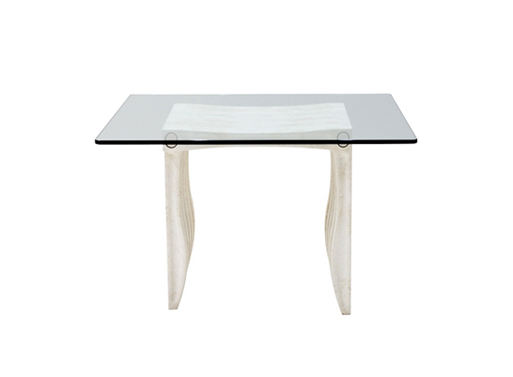 Shigeru-Ban-Modular-Table.