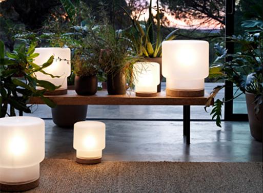 Ikea Sinnerlig Hanglamp : Ikea s sinnerlig collection u events and news better living