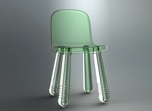 Sparkling-Chair-Marcel-Wanders-2