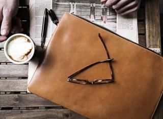 stuart-lau-portfolio-case