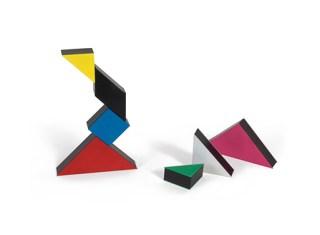 Tangram-3D-Javier-Bermejo-2