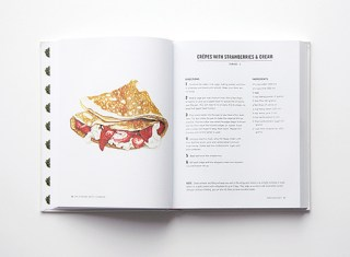 The-Starving-Artist-Cookbook-2