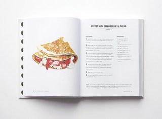The-Starving-Artist-Cookbook-2